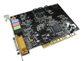 创新SBLIVE 5.1 SB0060