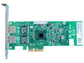 Intel E1G42ET