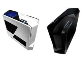 NZXT Phantom 幻影(USB3.0版)