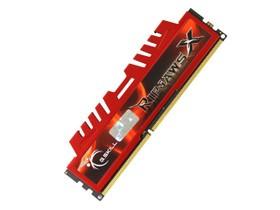 芝奇4GB DDR3 1600(F3-12800CL9S-4GBXL)