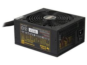 振华冰山金蝶650W(SF-650P14XE(GX))效能版