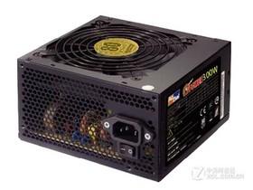 康舒IP-300