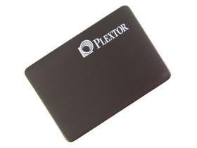 浦科特PX-128M5S(128GB)