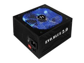 Tt EVO_BLUE 2.0 850W(EVO-850M)