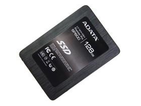 威刚SP600(128GB)