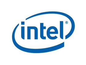 Intel 酷睿i7 4770K(散)
