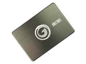 影驰战将(120GB)