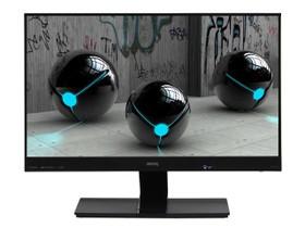 八千多元(全套含显示器器键鼠)游戏性中高配置电脑