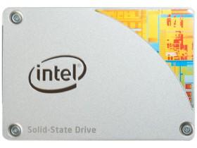 Intel SSDSC2BW120A4(120GB)