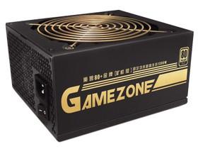 游戏悍将魔兽GX1100M矿机版