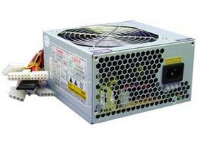长城静音大师ATX-300SD